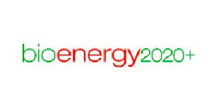 BIOENERGY2020+ GmbH