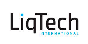 LiqTech International