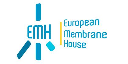 European Membrane House