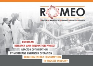 Brochure_coverpage