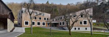 Coming Progress Meeting in Erlangen